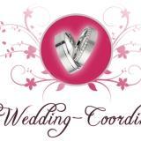 The Wedding Co-ordinator