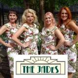 The JADeS
