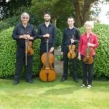 Mantuan Quartet