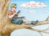The Ukulele Man of Ross