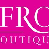 Fab Frocks Boutique