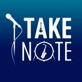 Take Note UK