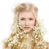 Nicola Jane - Make up artist