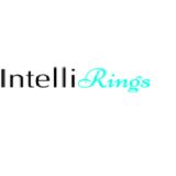 IntelliRings