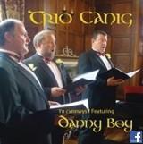 Trio Canig