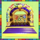 SoSoft Play Limited