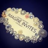 Imagine Invites Ltd