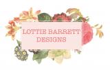 Lottie Barrett Designs