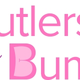 Butlers with Bums