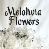 Melolivia Flowers