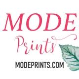 Mode Prints