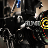 Gold Videography