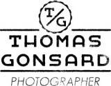 Thomas Gonsard