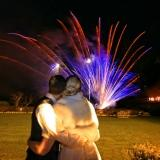 Britannia Firework Displays Ltd