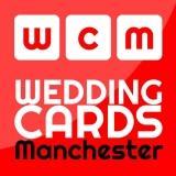 Wedding Cards Manchester