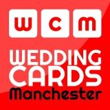 Wedding Cards Manchester