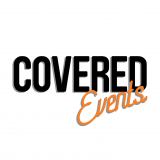 Covered Events