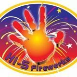 Hi-5 Fireworks Ltd