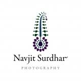 Navjit Surdhar