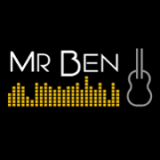 Mr Ben