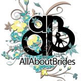 AAB Weddings