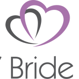 DIY Bride UK
