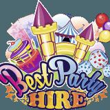 Best Party Hire