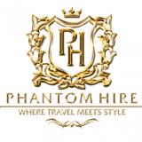 Phantom Hire