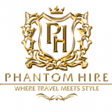 Phantom Hire