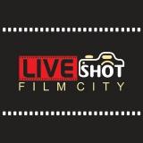 Live Shot Filmcity