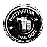 NOTTINGHAM BAR HIRE