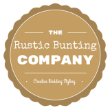 The Rustic Wedding Company