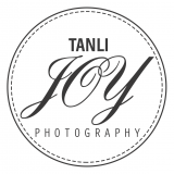 Tanli Joy