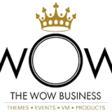 The WOW Business