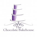 The Chocolate Bakehouse