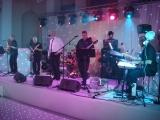Colloosion - Wedding and Corporate Party Band