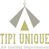 Tipi Unique