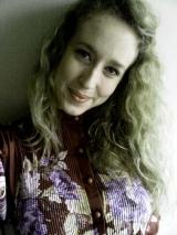 Hayley Bullock