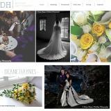 DH Weddings