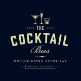 The Cocktail Bus