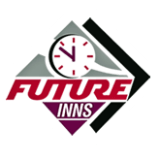 Future Inns Plymouth