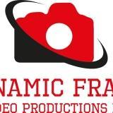 Dynamic Frame Video Productions Ltd
