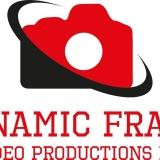 Dynamic Frame Video Productions Ltd