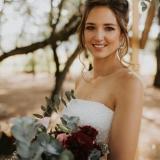 Danielle Hamilton
