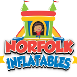 Norfolk Inflatables