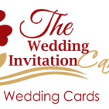 theweddinginvitationcards
