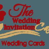 theweddinginvitationcards