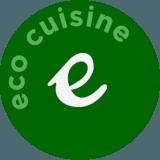Eco Cuisine