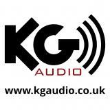 KG Audio