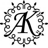 Alterkate